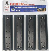 Ultimate Aluminum Tracks