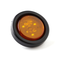 LED 2 Inch Marker Light