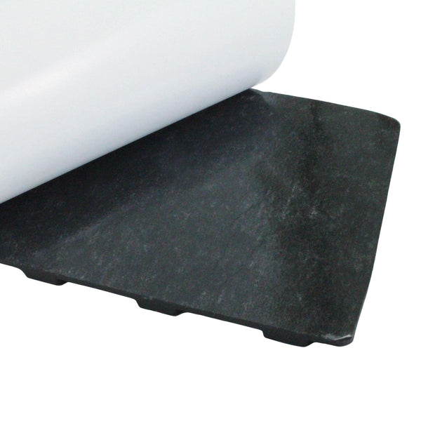 Self-Adhesive Safety Step Surface