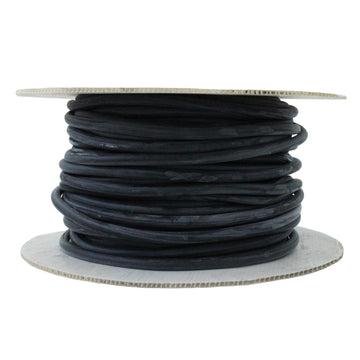 3/8 Inch by 125 Feet Rubber Rope
