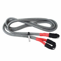 1 and 1/4 Inch by 30 Feet Nylon Tow Rope