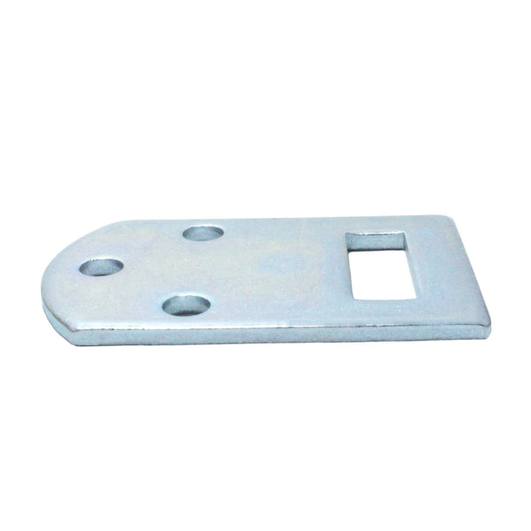 Corner Security Latch Set