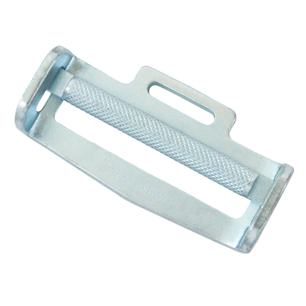1-3/4 to 3 Inch Roller Adjuster