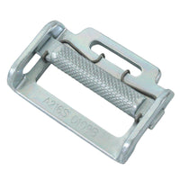 1-3/4 Inch Roller Adjuster with Spring