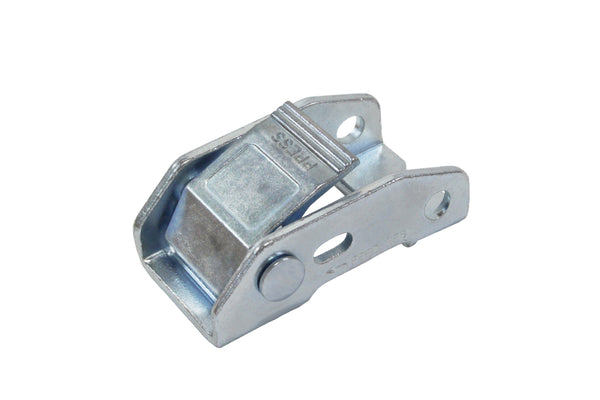 1 Inch 1,540 Pounds Cam Buckle
