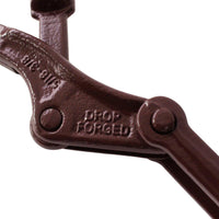 5/16 to 3/8 Inch Lever Load Binder