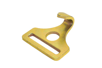 2 Inch 2,200 Pounds Trailer Hook