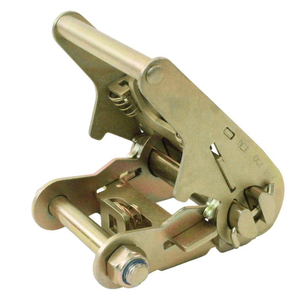 3 Inch 15,000 Pounds Ratchet Buckle - Boxer Tools
