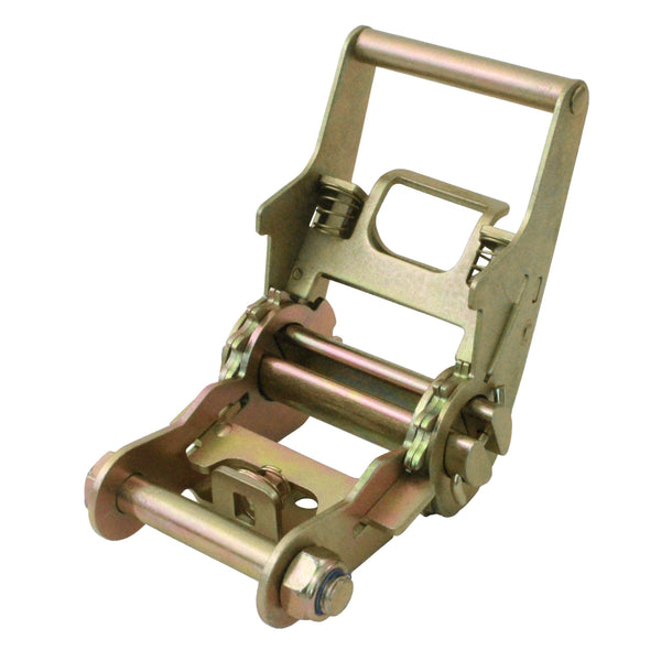 3 Inch 15,000 Pounds Ratchet Buckle