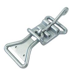 1-3/4 Inch Center Latch with Link