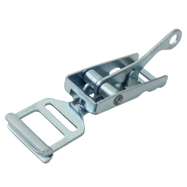 1 Inch Latch and Link