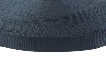 1 Inch 3,200 Pounds Nylon Webbing