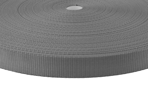 2 Inch 7,000 Pounds Polyester Webbing