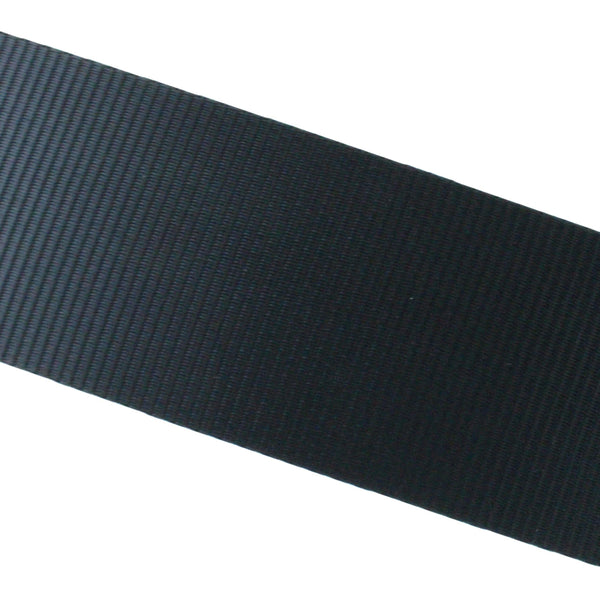 4 Inch 20,000 Pounds Polyester Webbing