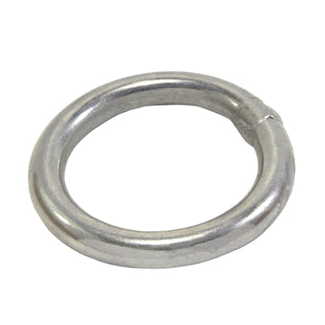 9.5 mm 5,500 Pounds O Ring
