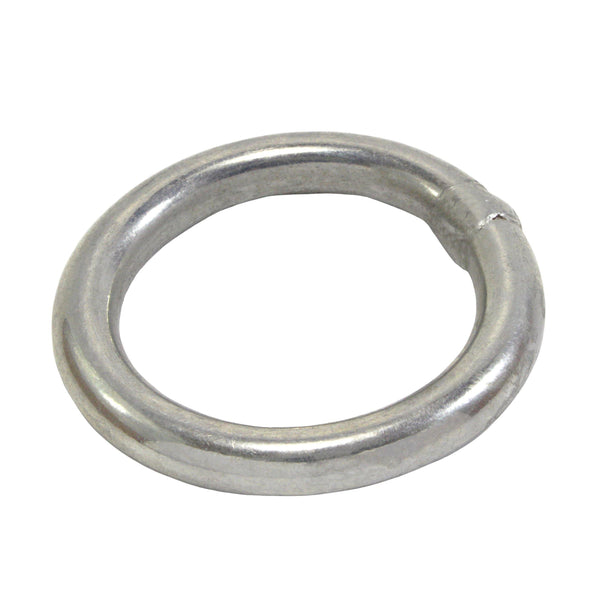 9.5 mm 5,500 Pounds O Ring - Boxer Tools