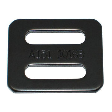 1 Inch 3,300 Pounds 3 Bar Slide Adjuster