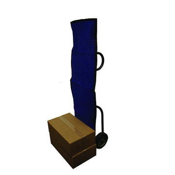 Heavy Duty Hand Truck Cover