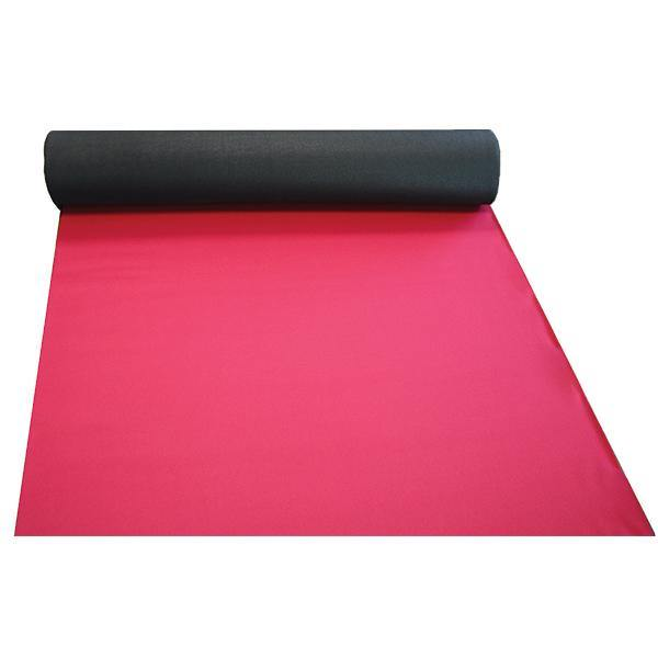 Neoprene Floor Protector - 27 Inch by 180 Feet