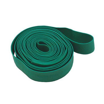 28 Inch Mega Stretch Moving Band