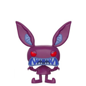 POP! Animation: 266 Aaahh!!! Real Monsters, Ickis NYCC 2017