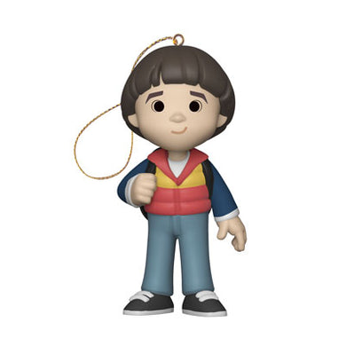 PRE-ORDER 11/2018 - Ornaments: Stranger Things, Will