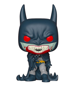 POP! Heroes: Batman 80th Bundle of 2