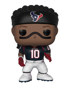 PRE-ORDER - POP! NFL: DeAndre Hopkins (Texans)