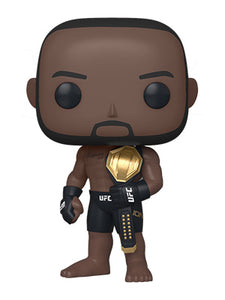 POP! UFC: 10 Jon Jones