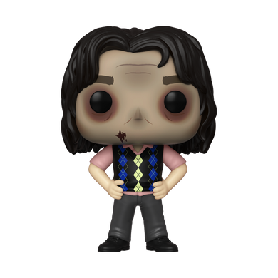 PRE-ORDER 08/2020 - POP! Movies: Zombieland, Bill Murray