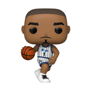 PRE-ORDER - POP! NBA: Legends, Penny Hardaway (Magic Home)