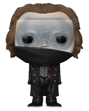 PRE-ORDER - POP! Rocks: Slipknot, Corey Taylor