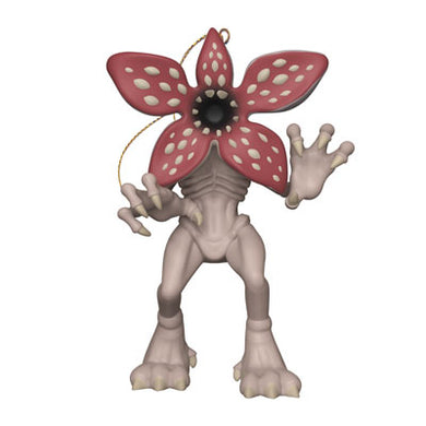 PRE-ORDER 11/2018 - Ornaments: Stranger Things, Demogorgon