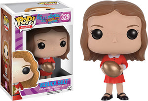 POP! Movies: 329 Willy Wonka & The Chocolate Factory, Veruca Salt