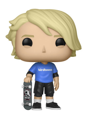 POP! Sports: 01 Tony Hawk