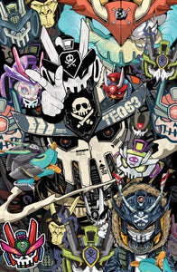 Nycc19 TeamTEQ Collage fine print