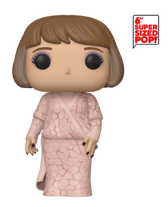 "POP! Harry Potter: 102 Madame Maxime (6"") (2019 Fall Convention)"