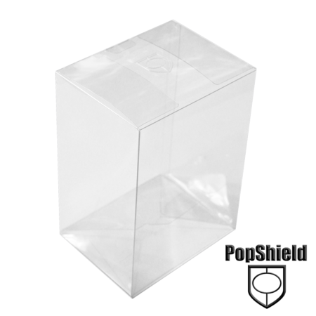 PopShield Protector 4