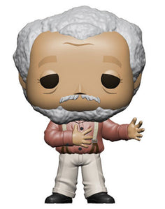 POP! TV: Sanford and Son, Fred Sanford