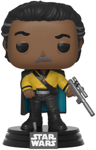 PRE-ORDER POP! Star Wars: Rise of Skywalker (Bundle of 13)