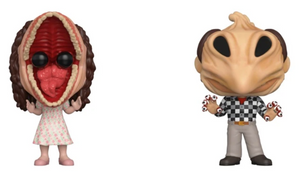 PRE-ORDER - POP! Movies: Beetlejuice (Bundle of 2)