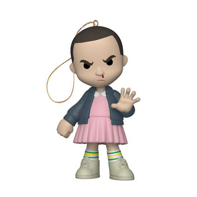 Ornaments: Stranger Things, Eleven