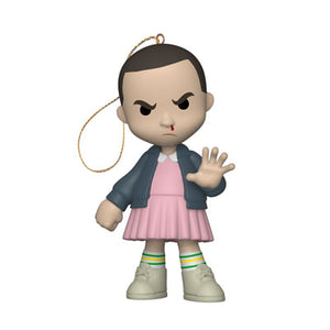 PRE-ORDER 11/2018 - Ornaments: Stranger Things, Eleven