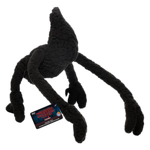 Plush: Stranger Things, Smoke Monster