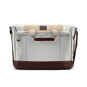 Loungefly: Star Wars Empire Strikes Back, Luke Hoth Outfit Satchel