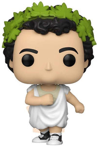 POP! Movies: Animal House, Bluto in Toga
