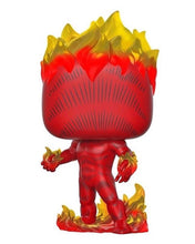 POP! Marvel 80th, Bundle of 2