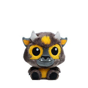 POP! Plush Regular: Mulch