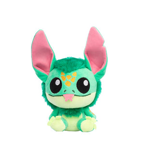 POP! Plush Regular: Smoots