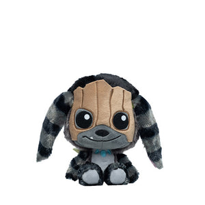 POP! Plush Regular: Grumble